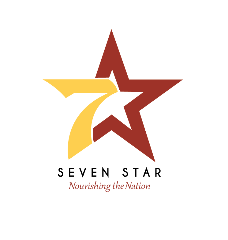 The '7 Star' story – 7 years of promoting healthy living