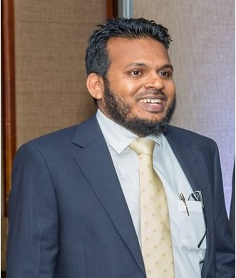 Mohamed Riyal Appointed CEO of Serendib Flour Mills to Drive New Growth & Expansion Plans